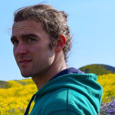 Avatar for Shapiro Photography Boise, ID Thumbtack