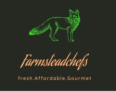 Avatar for FarmsteadChefs