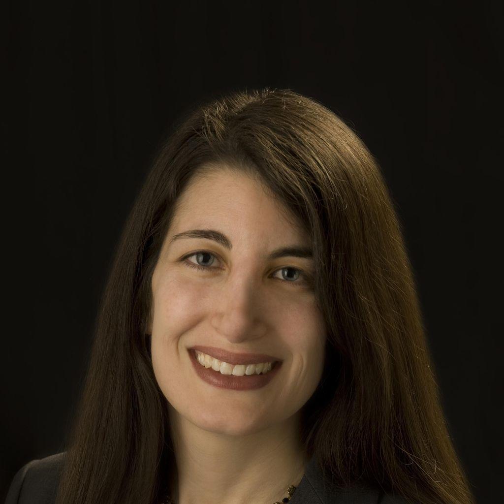 Lisa M. Nentwig, Esq.