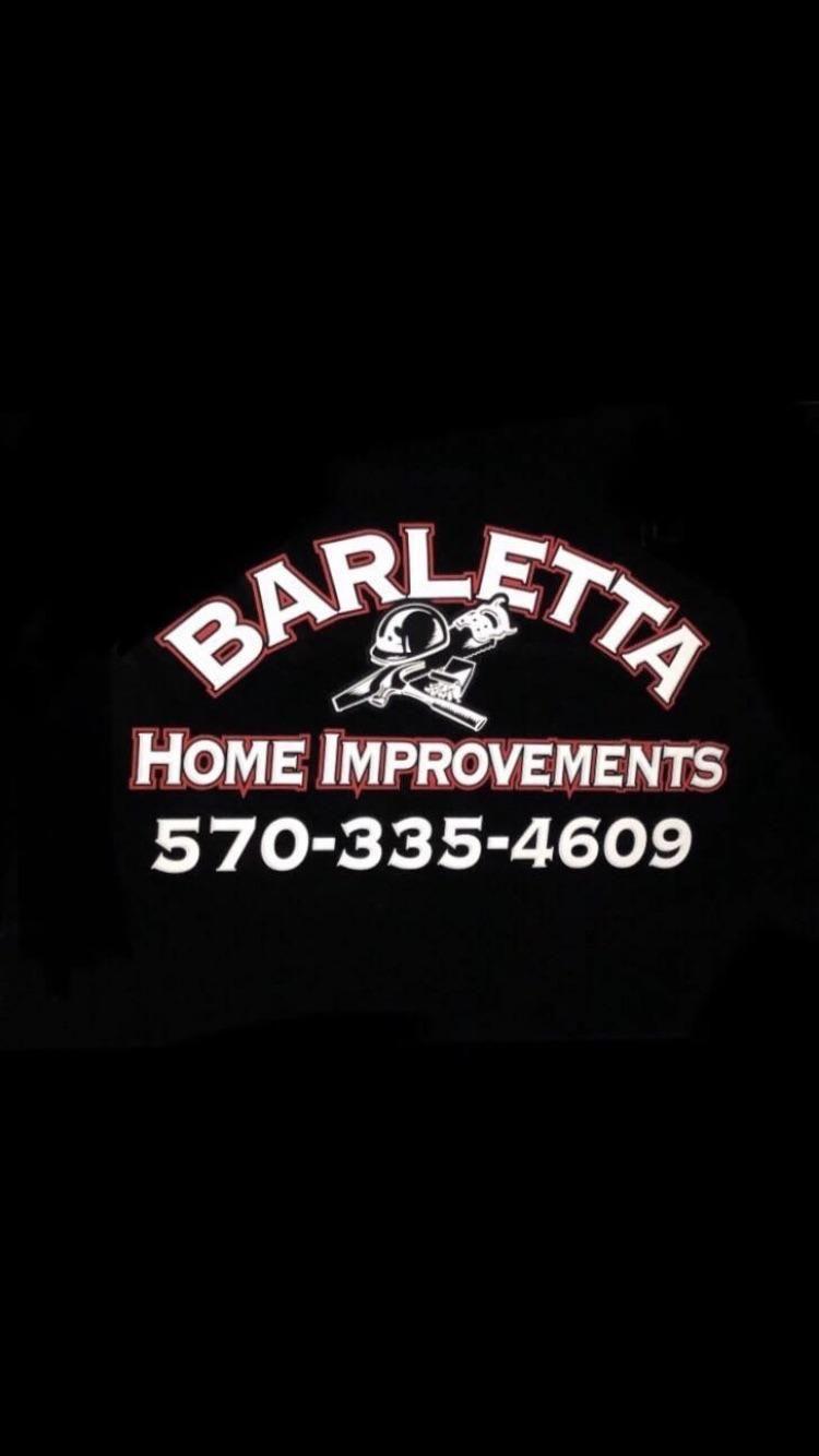 Barletta Home Improvements