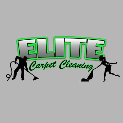 Avatar for Elite Carpet Cleaning Madera, CA Thumbtack
