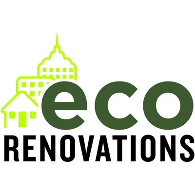 Avatar for Eco Renovations LLC