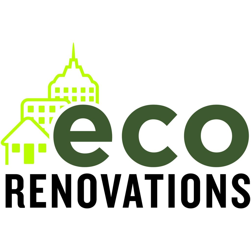 Eco Renovations LLC