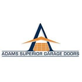 Adams Superior GarageDoors/Gates/Motors/Commercial