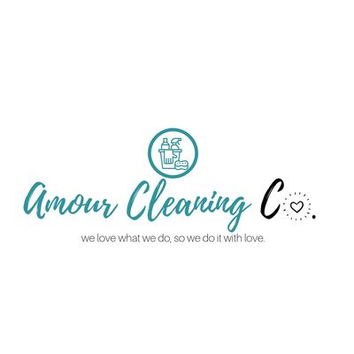 Avatar for Amour Cleaning Co.