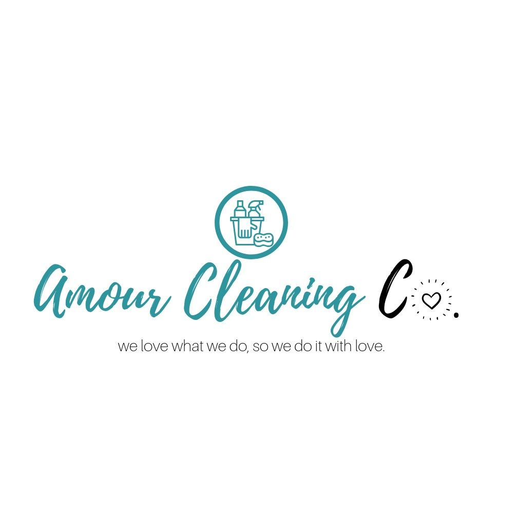 Amour Cleaning Co.