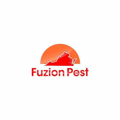 Avatar for Fuzion Pest, Termite & Moisture Specialists, LLC