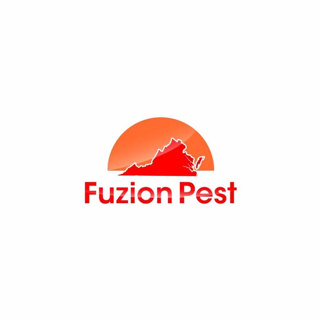 Fuzion Pest, Termite & Moisture Specialists, LLC