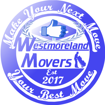 Avatar for Westmoreland Movers LLC