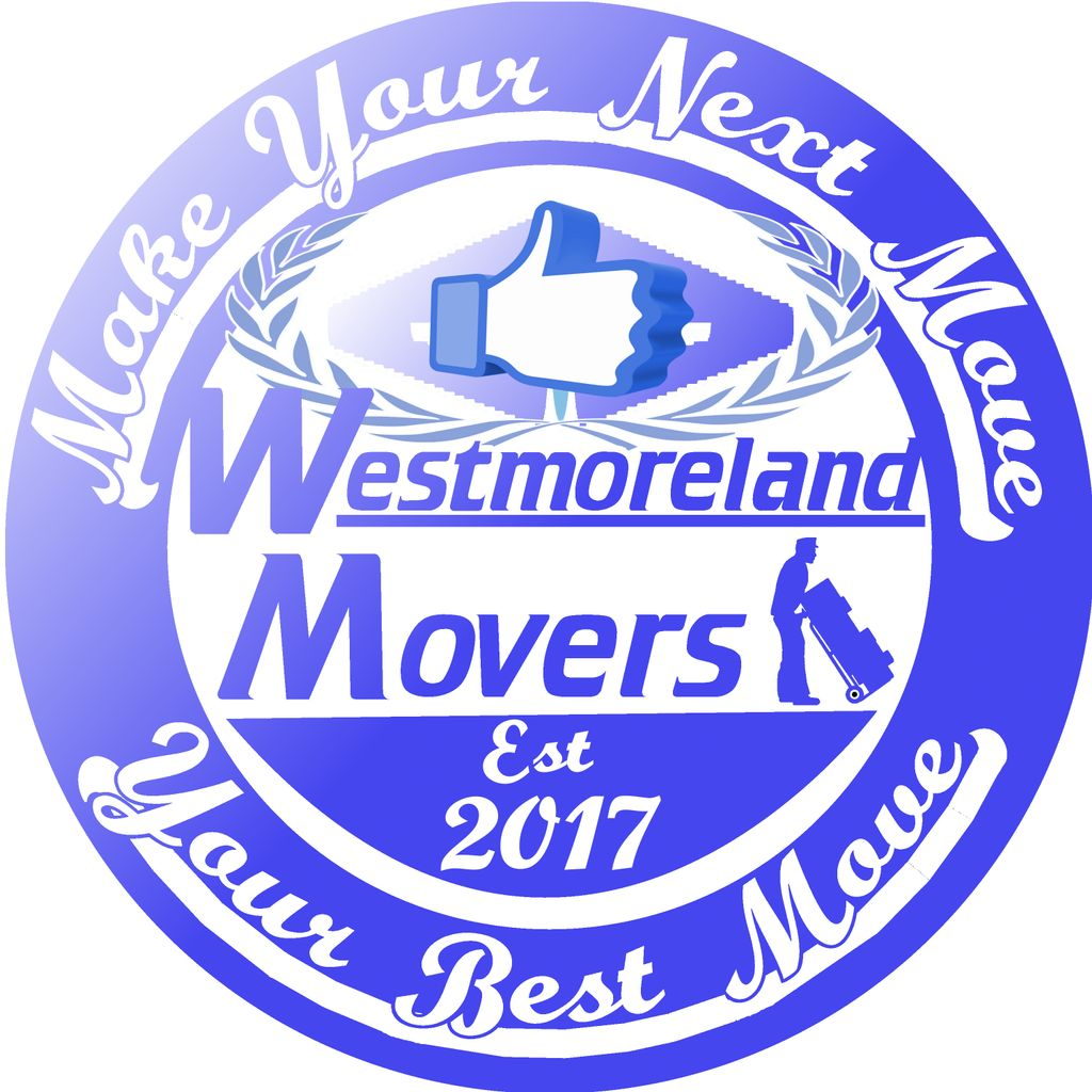 Westmoreland Movers LLC