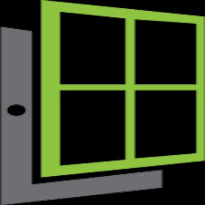 Avatar for Sherlock Windows & Doors