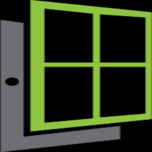 Sherlock Windows & Doors