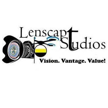 Avatar for Lenscaptstudios