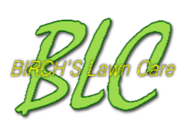 Avatar for Birch's Lawn Care