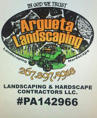 Avatar for Argueta Landscaping & Hardscape