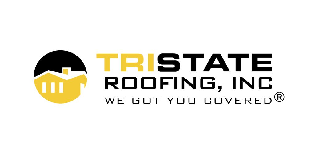 Tristate Roofing,Inc