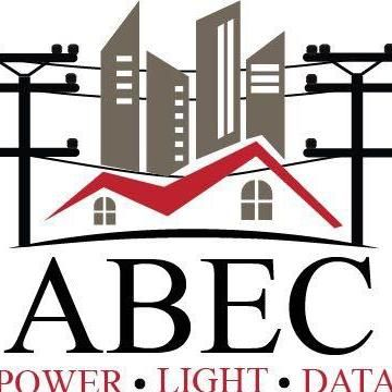 Avatar for All Boro Electric Corp