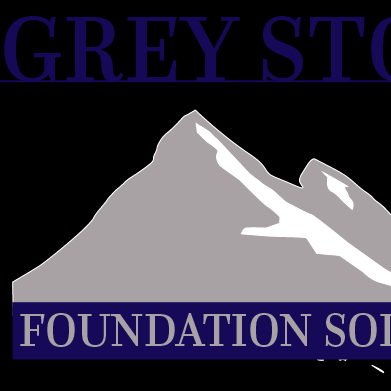 Avatar for Grey Stone Foundation Solutions