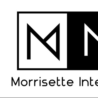 Avatar for Morrisette Interior Solutions