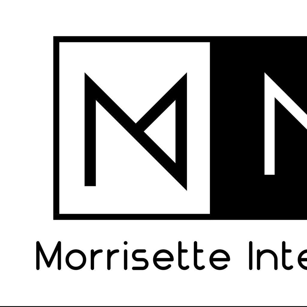 Morrisette Interior Solutions