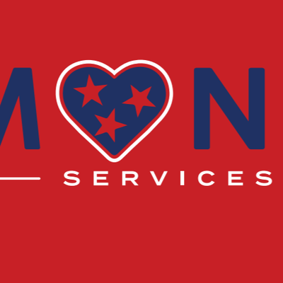 Avatar for Harmony Services Murfreesboro, TN Thumbtack