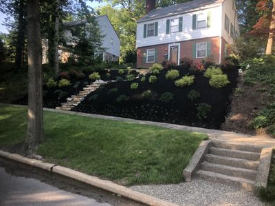 Avatar for Galloway Landscapes LLC Lutherville Timonium, MD Thumbtack