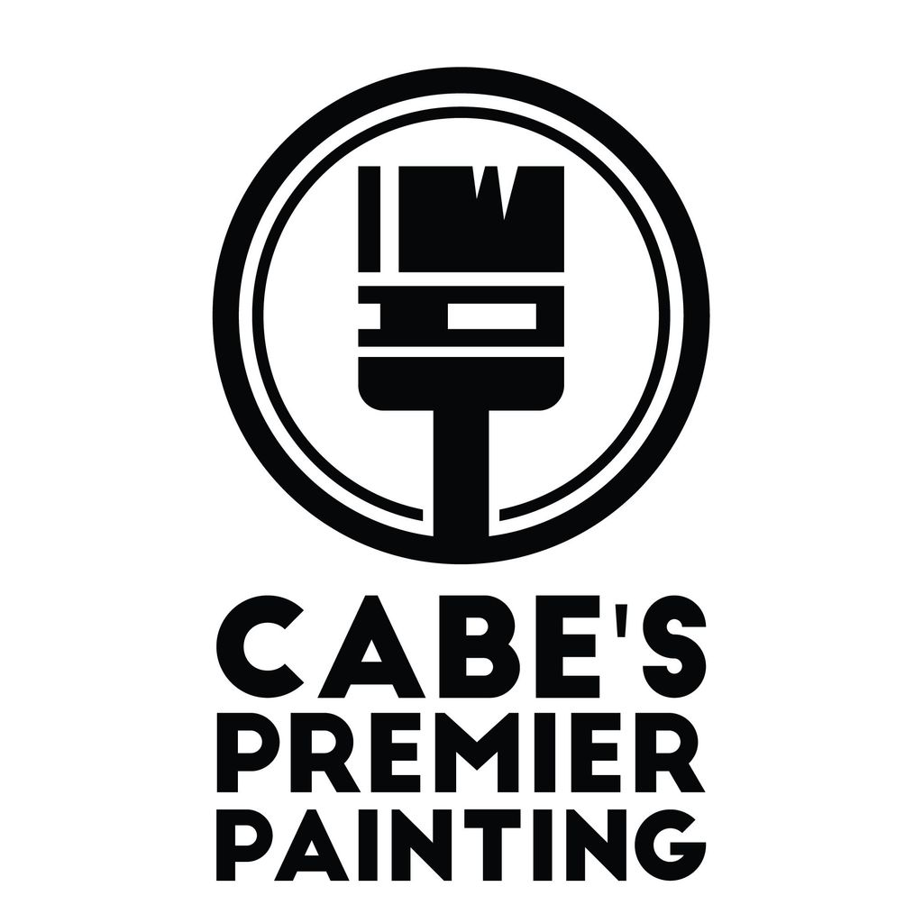 Cabe's Premier Painting