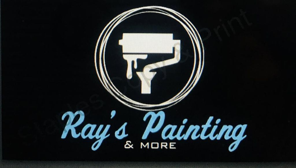 Ray's painting & more LLC