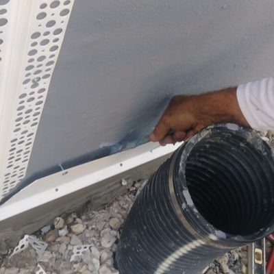 Avatar for Jpena repair and Maintenance llc Hollywood, FL Thumbtack