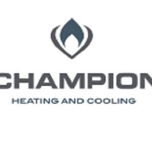 Avatar for PROS Heating and Air