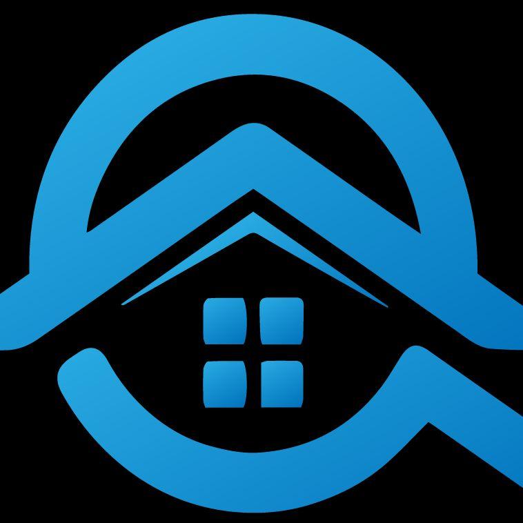 Apex Home Improvement