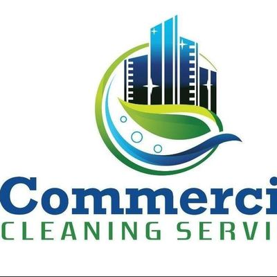 Avatar for Commerical Cleaning Services