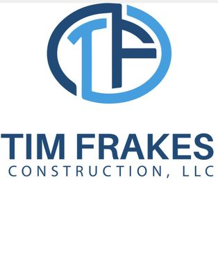 Avatar for Tim Frakes Construction and Remodeling