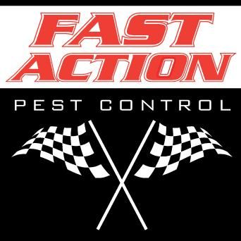 Avatar for Fast Action Pest Control
