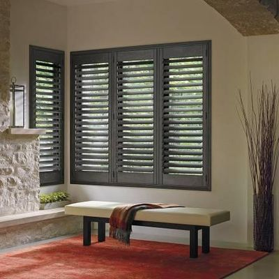 Avatar for AKP Shutters and Blinds, LLC