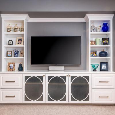 Avatar for K Cabinet