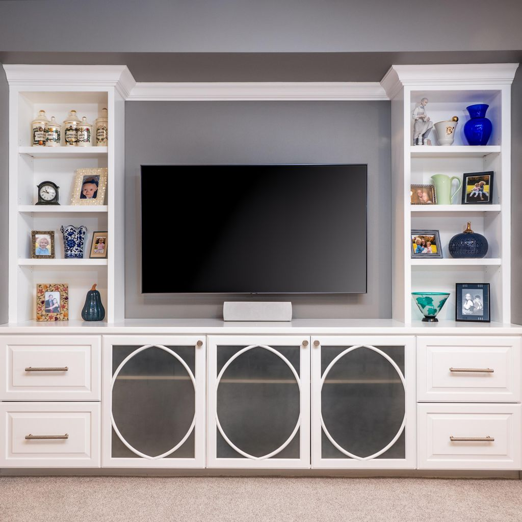 K Cabinet