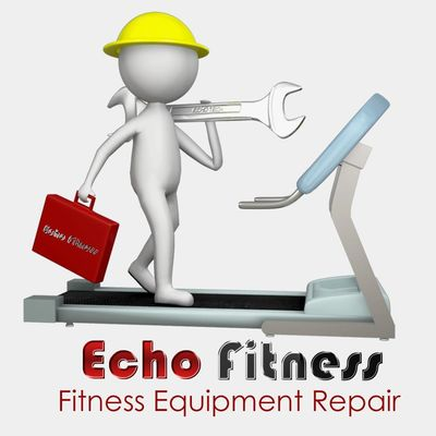 Avatar for Echo Fitness Sales, Service & Repair Moreno Valley, CA Thumbtack