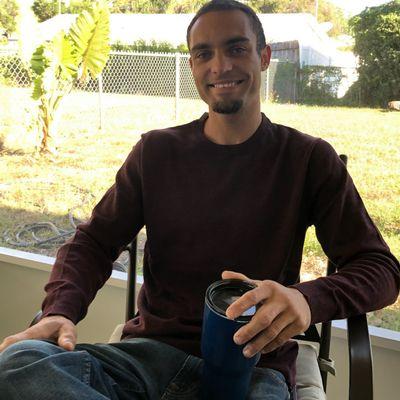 Avatar for Pauls precision handyman inc Holiday, FL Thumbtack