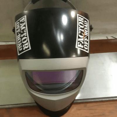 Avatar for Baja Iron Fab & Repairs.