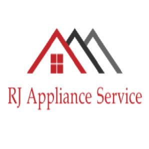 Avatar for RJ Appliance Services