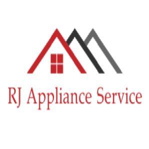 RJ Appliance Services