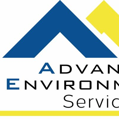 Avatar for Advanced Insulation & Environmental- Cincinnati Cincinnati, OH Thumbtack