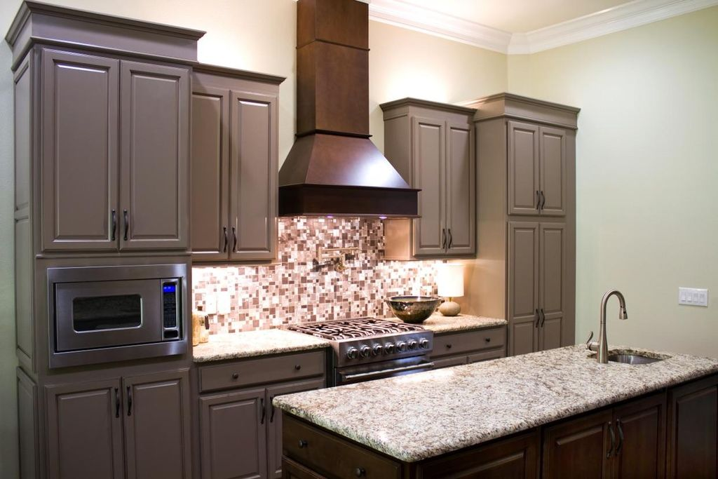 Texahome Remodeling & Design