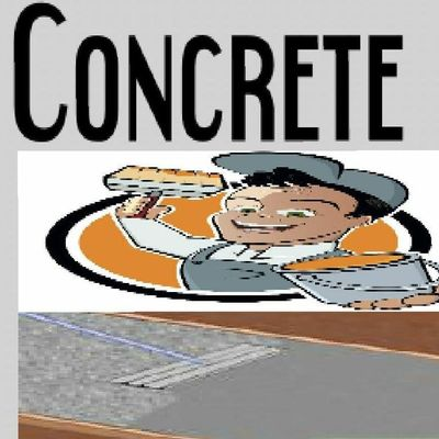 Avatar for Concrete Paint FX LLC Picayune, MS Thumbtack