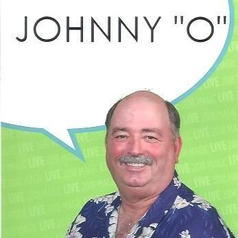 "Avatar for Johnny ""O"" Pahrump, NV Thumbtack"