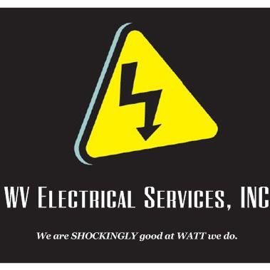 Avatar for WV Electrical Services INC Framingham, MA Thumbtack