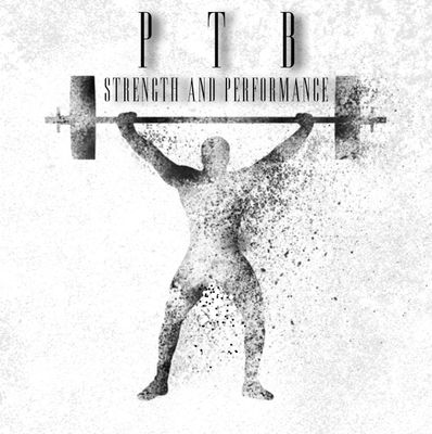 Avatar for PTB Strength and Performance LLC New York, NY Thumbtack