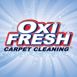 Avatar for Oxi Fresh Carpet Cleaning