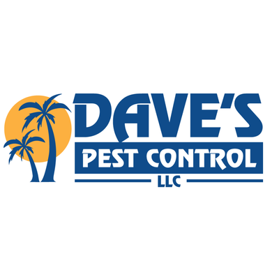 Avatar for Dave's Pest Control